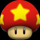 1299416246_mushroom_-_life