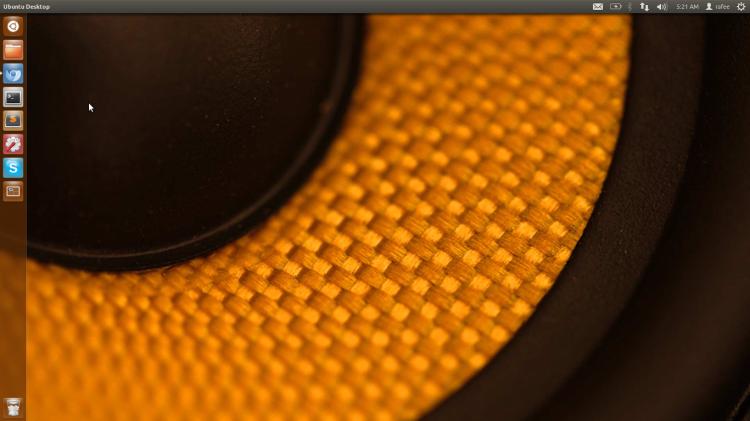 rafie-ubuntu
