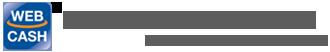 webcash-logo-ipay88-alternative