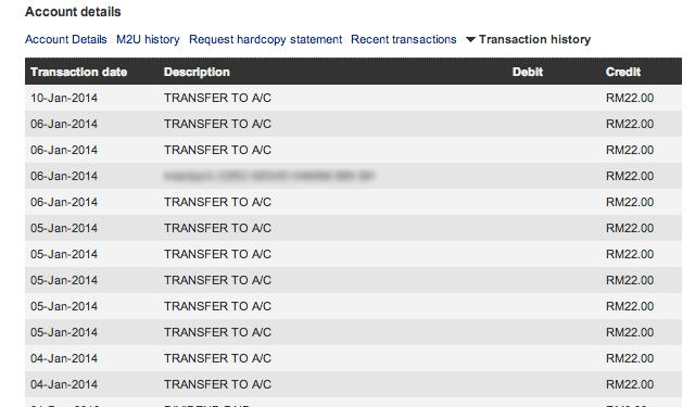 MAYBANK2U-manual-transfer-ecommerce-disadvantage