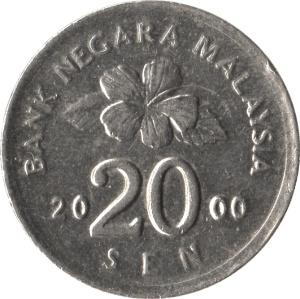 20sen-malaysia
