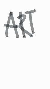 Art-KisahOrangBiasa_42