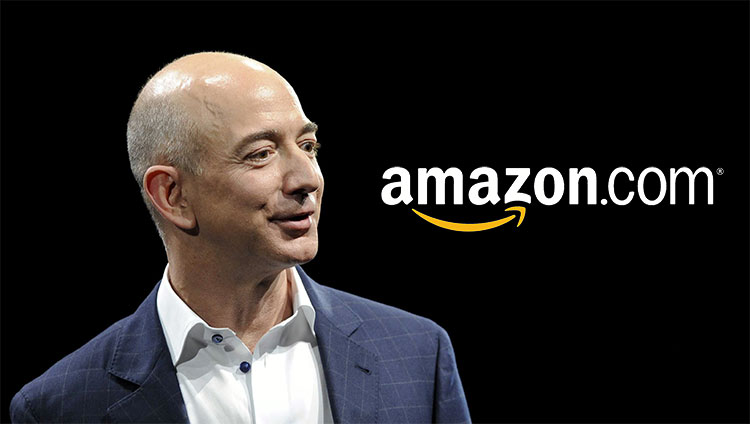 29 replies to Jeff Bezos's Amazon Interview Questions (Part 2)
