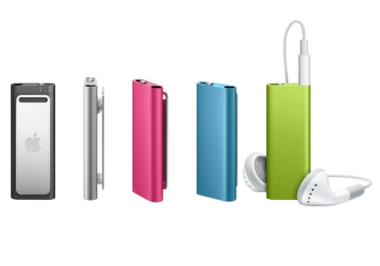 apple-ipod-shuffle-2g