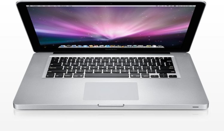 apple-macbook-pro-unibody