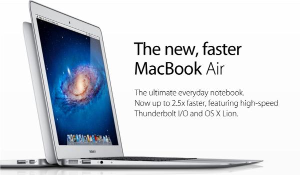 new-macbook-air-thunderbold-magsafe